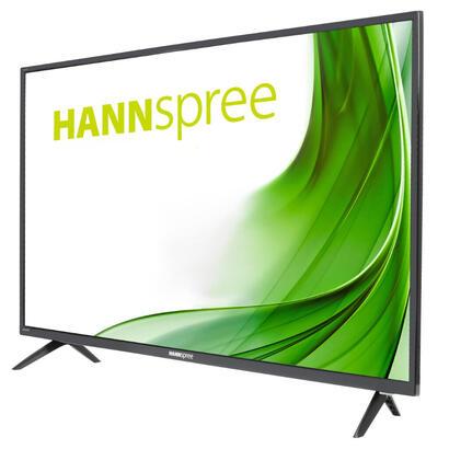 monitor-401-hannsg-hl407upb-1698msvgahdmialtavoceser