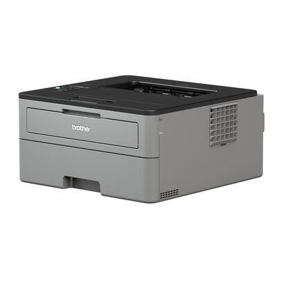 impresora-brother-hl-l2350dw-laser-negro-30ppm-usb-wifi