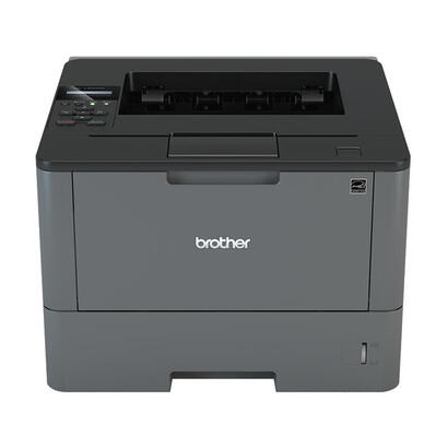 brother-impresora-hll5000dnon-128b-40ppm-rv-a4