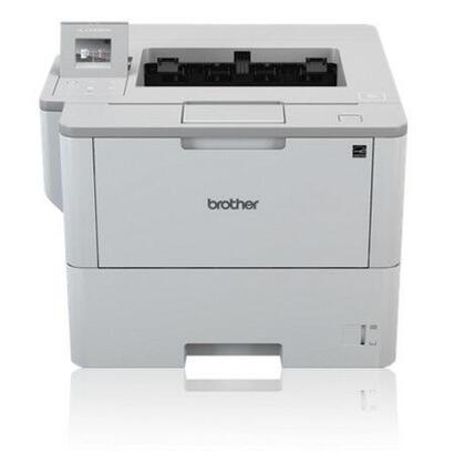 brother-impresora-hl-l6300dw-laser-monocromo-2-carasusb-20-gigabit-lan-wi-fin-nfc