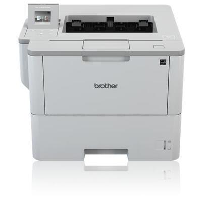 brother-impresora-monocromo-hl-l6400dw-a-dos-caras-laser-wi-fi