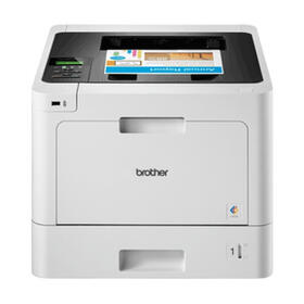 impresora-brother-laser-color-hl-l8260cdw-28ppm-red-duplex-2400x600-ppp-128mb