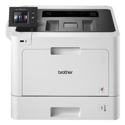 brother-impresora-hl-l8360-cdw-lasercolorduplexusb20