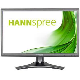 monitor-215-hannsg-hp225pjb-1695msvgadppvheightsp