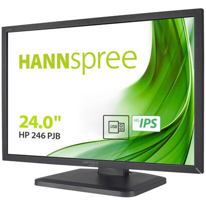 monitor-hannsg-241-hp246pjb-ips-16108msvgadvidpspheight