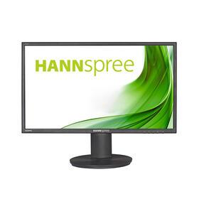 monitor-hannspree-2361-hp247hjv-vgadvi-dhdmi-altavoces