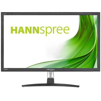 monitor-hanns-g-27-hq272ppb-2k