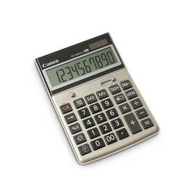 calculadora-canon-sobremesa-hs-1200-tcg-hwb-12-digitos