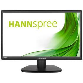 monitor-hanns-g-215-hs221hpb-169-hdmi-ips-panel-1920-x1080-60hz-vga-hdmi-dvi-multimedia-5ms-ne