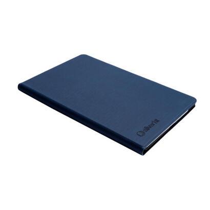silver-ht-funda-para-tablet-samsung-tab-a-105-azul-oscuro
