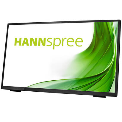 monitor-hannspree-241-ht248ppb-touch-169-8ms-display-port-hdmi-vga-sp-stand