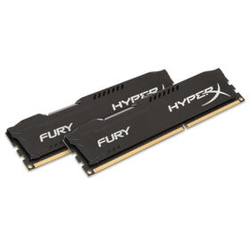 memoria-kingston-ddr3-8gb-pc1866-c10-hyperx-kit-x-2-2x4gb-hyperxerx-fury-black-series