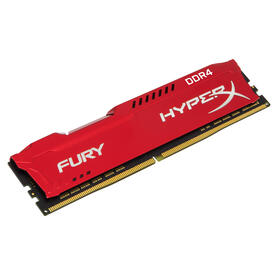 memoria-kingston-ddr4-16gb-pc-2400mhz-hyperx-fury-red-hx424c15fr16