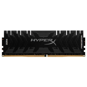 memoria-kingston-ddr4-32gb-2x16gb-pc3200-hyper-x-predator