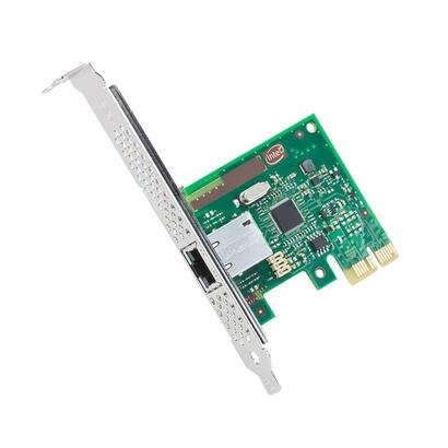 intel-adaptador-de-red-ethernet-server-adapter-i210-t1-pcie-21-perfil-bajo-gigabit-ethernet