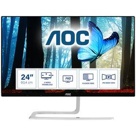 monitor-aoc-238-i2481fxh-ips169250cdm2-50m14msvgahdmi-negro