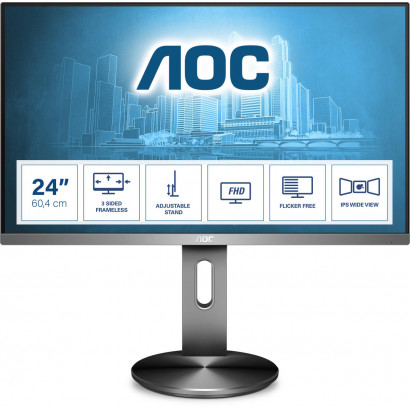 monitor-aoc-238-i2490pxqubt-ips-1920-x-1080full-hd-1080p250-cdm100014-mshdmi-vga-dp