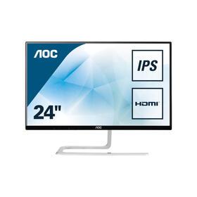 monitor-aoc-27-ips-i2781fh-50m1hdmivgafull-hd