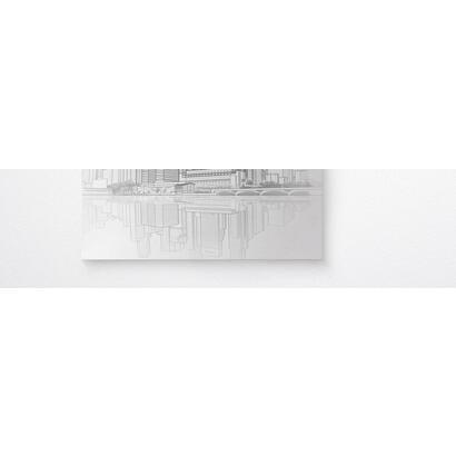 monitor-aoc-27-i2790vqbt-ips-169-vga-hdmiusb-dp