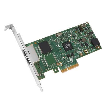 intel-adaptador-de-red-ethernet-server-adapter-i350-f2-pcie-21-x4-perfil-bajo-1000base-sx-x-2
