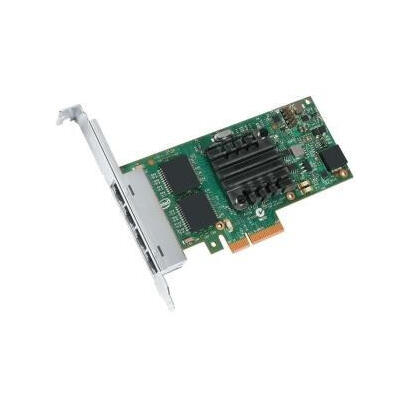 intel-adaptador-de-red-ethernet-server-adapter-i350-t4-pcie-21-x4-perfil-bajo-1000base-t-x-4