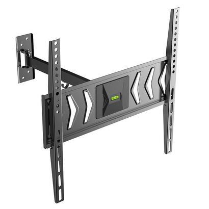 iggual-sptv06-soporte-tv-32-551-25kg-pared-full