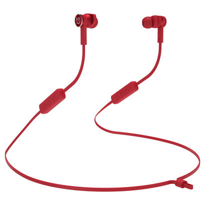 hiditec-auriculares-intrauditivos-bluetooth-aken-red-drivers-10mm-ipx5-bateraa-150mah-funcion-manos-libres