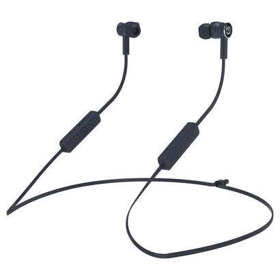 hiditec-auriculares-intrauditivos-bluetooth-aken-grey-drivers-10mm-ipx5-bateraa-150mah-funcion-manos-libres