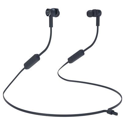 hiditec-auriculares-intrauditivos-bluetooth-aken-grey-drivers-10mm-ipx5-bateraa-150mah-funcion-manos-libres