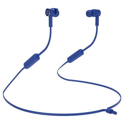 hiditec-auriculares-intrauditivos-bluetooth-aken-blue-drivers-10mm-ipx5-bateraa-150mah-funcion-manos-libres