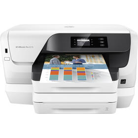impresora-hp-officejet-pro-8218-color-wifi