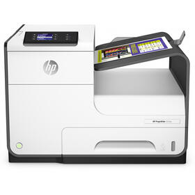 impresora-hp-pagewide-352dw-printer-colordos-caras-45ppmusb20