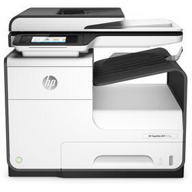 impresora-hp-pagewide-377dw-multif-wifi-con-fax-3030-ppm-duplexscan-doblecaraadfusblantact