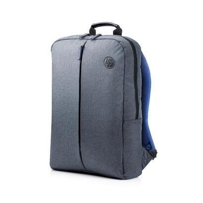 mochila-hp-value-k0b39aa-para-portatiles-hasta-1561396cm-gris