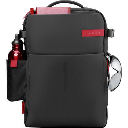hp-omen-gaming-mochila-k5q03aa-para-portatiles-hasta-173-439-cm