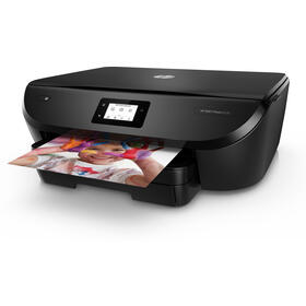 impresora-hp-envy-photo-6230-wifi-2221-ppm-hasta-4800x1200ppp-duplex-scan-1200ppp-24bits-copia-600x