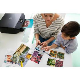 impresora-hp-envy-photo-6230-wifi-2221-ppm-hasta-4800x1200ppp-duplex-scan-1200ppp-24bits-copia-600x