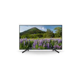 televisor-sony-43-uhd-4k-kd43xf7096-sony-hdr10-x-reality-pro-smart-tv
