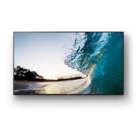 televisor-sony-65-uhd-4k-led-1000hz-wifi-smarttv-4xhdmi-3xusb