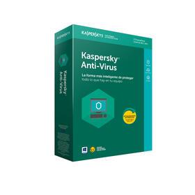 kaspersky-2019-antivirus-3-licencia
