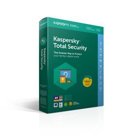 kaspersky-2019-antivirus-total-security-3-licencias