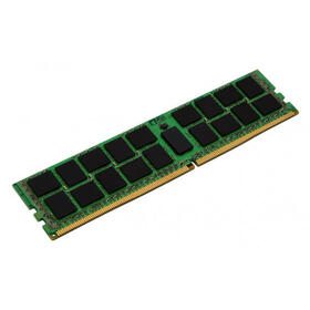 memoria-kingston-ddr4-16-gb-2400-mhz-pc4-19200-cl17-12-v-registrado-ecc