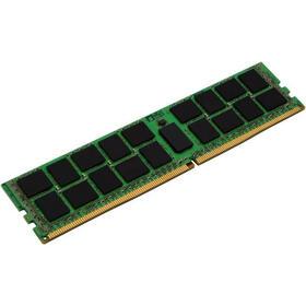 memoria-kingston-ddr4-16-gb-2666-mhz-pc4-21300-cl19-12-v-registrado-ecc-para-dell-emc-poweredge-c6420-fc640-m640-r440-r540-t440-