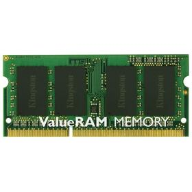 memoria-kingston-sodimm-ddr3-8gb-pc-1333-25
