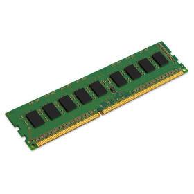 memoria-kingston-ddr3-2gb-pc-1333-cl9-25