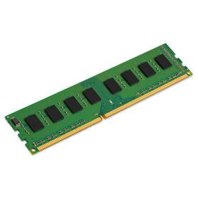 memoria-kingston-ddr3-4gb-1333-pc3-10600-cl9-15v-kvr13n9s8-4