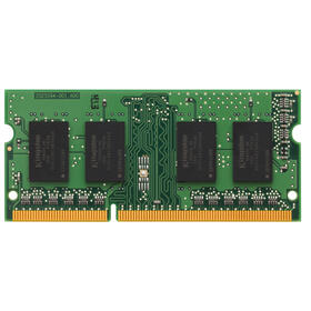 memoria-kingston-sodimm-ddr3-4gb-pc-1333-25