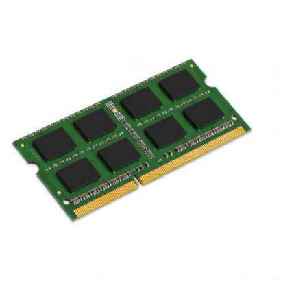 memoria-kingston-sodimm-ddr3-4gb-pc-1600-135v-kvr16ls114-25