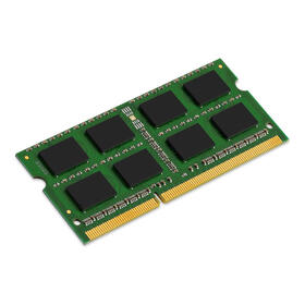 memoria-kingston-sodimm-ddr3-2gb-1600mhz-cl11-v135-kvr16ls11s62