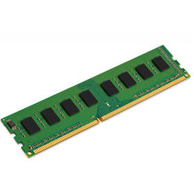 memoria-kingston-ddr3-8gb-1600mhz-cl11-15v-kvr16n11h8